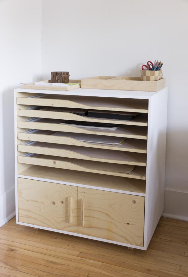 http lisacharpentier com meubles meublepapier