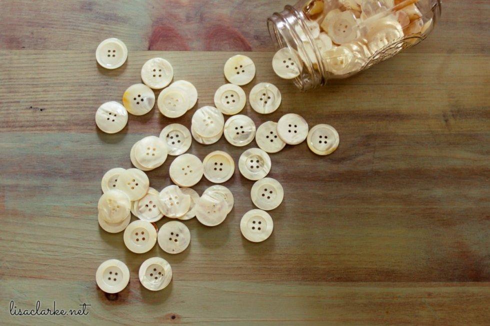 11_buttons_17_ul