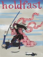 holdfast-cover_copy