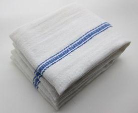 soft dish towel