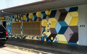 475 Kino'ole Street | Hilo | Rio