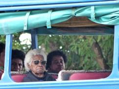 Savusavu - June 2015 - Savusavu Scenes (2)_Copy