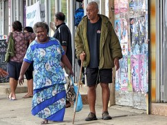 Savusavu - June 2015 - Savusavu Scenes (5)_Copy