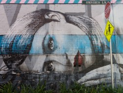 Ultimo - Numskull and Rone