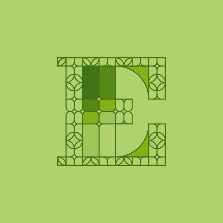 LET_square01
