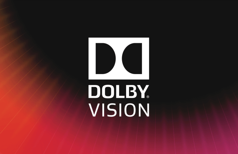 2018_Thumbnails_Dolby