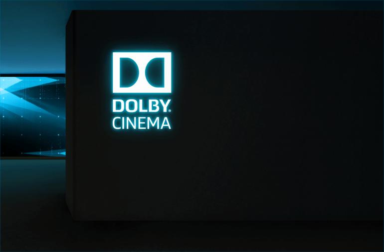 DOLBYC_04