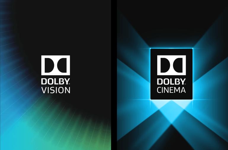 LE2018_DolbyHero