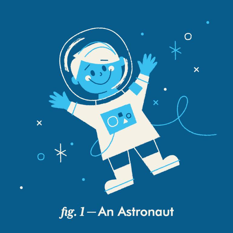 Insta_AstronautAsstronaut-01