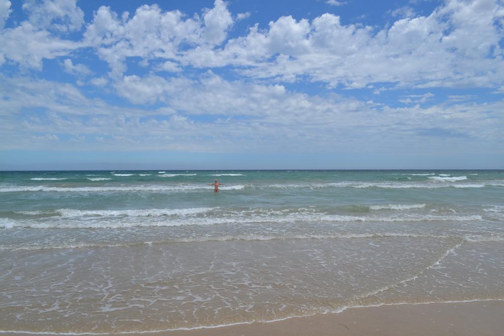 Travel – Lisa Eats Adelaide, Australia