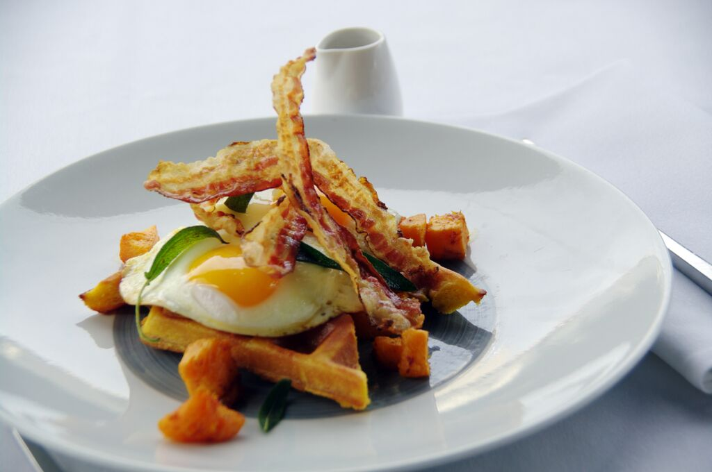 best places for brunch in adelaide chianti
