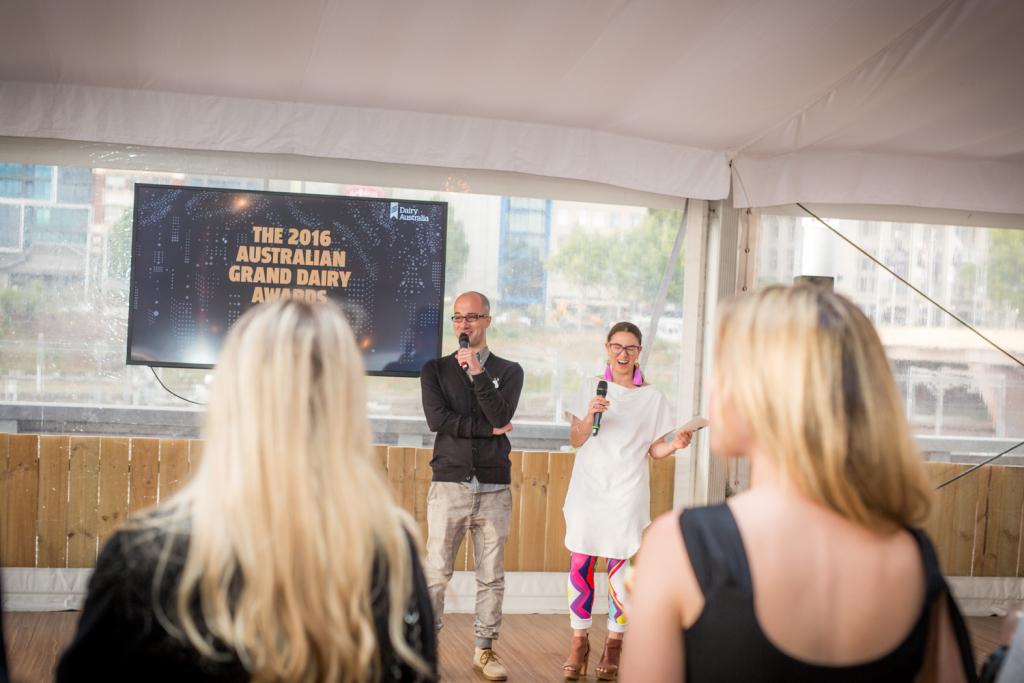 australian grand dairy awards