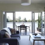 lakeside villas mornington peninsula