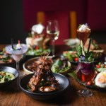 Lemongrass Thai Restaurant – Carlton