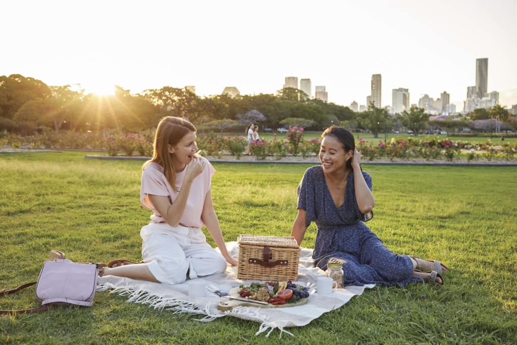 How to Spend 48 Hours in Brisbane, Queensland