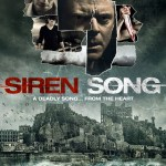 Siren Song Film Poster