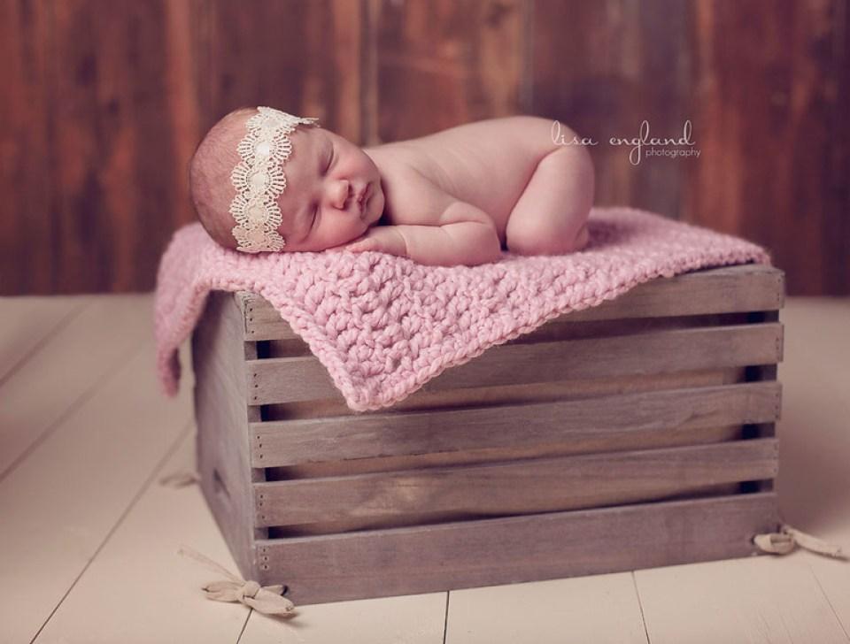 Baby Chloe C. newborn session_0203-TFB