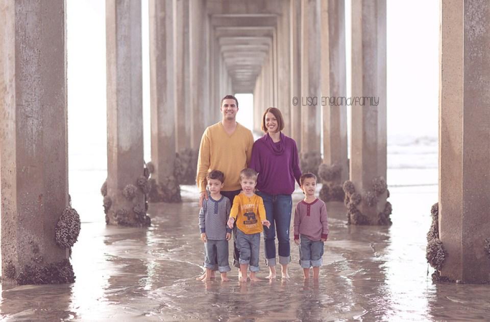 Koder Family 2013_0020-prooffb