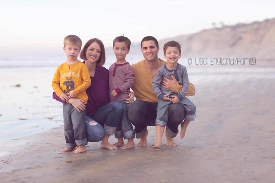 Koder Family 2013_0144-prooffb