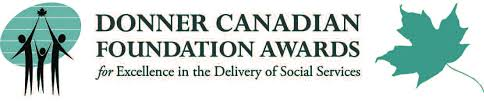 Donner Award for Excellence in the Delivery of Education
