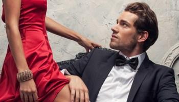 Disadvantages Of Seriation Dating
