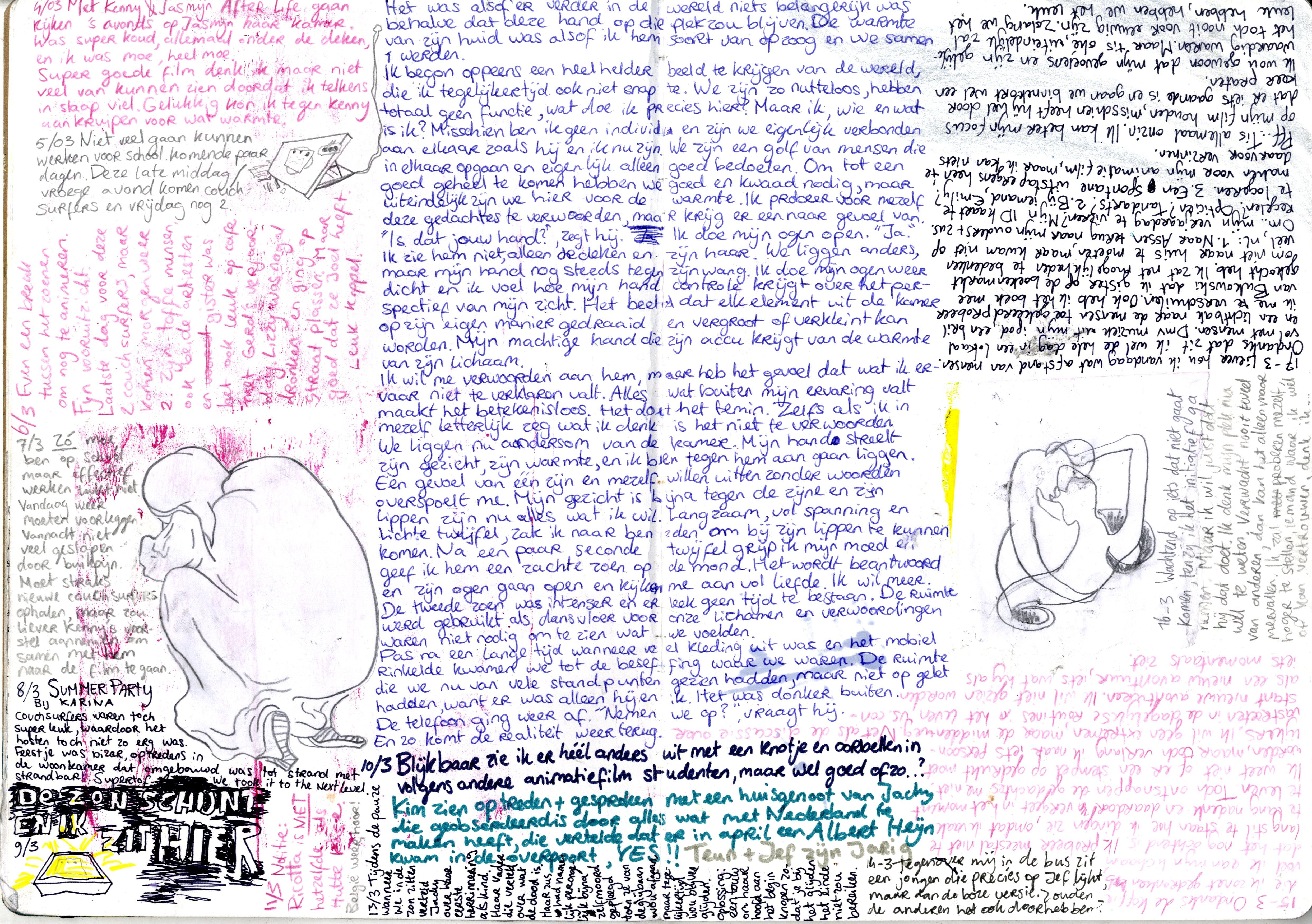 dagboek004