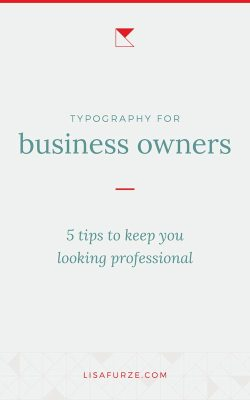 Here are 5 typography tips to follow the next time you create a document that your customers or clients will see. Keep all your collateral looking professional and neatly designed by following the points in this post!