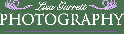 lg_logo_2020