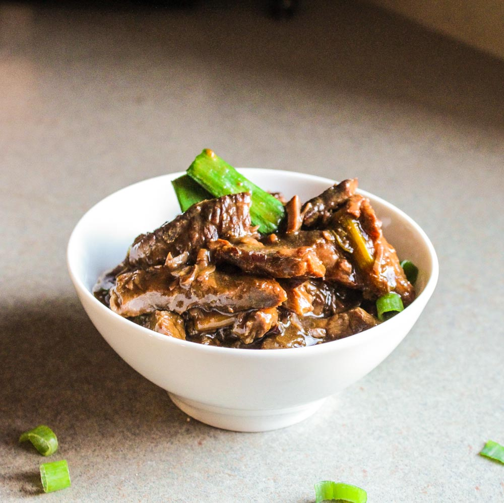 slow-cooker-mongolian-beef