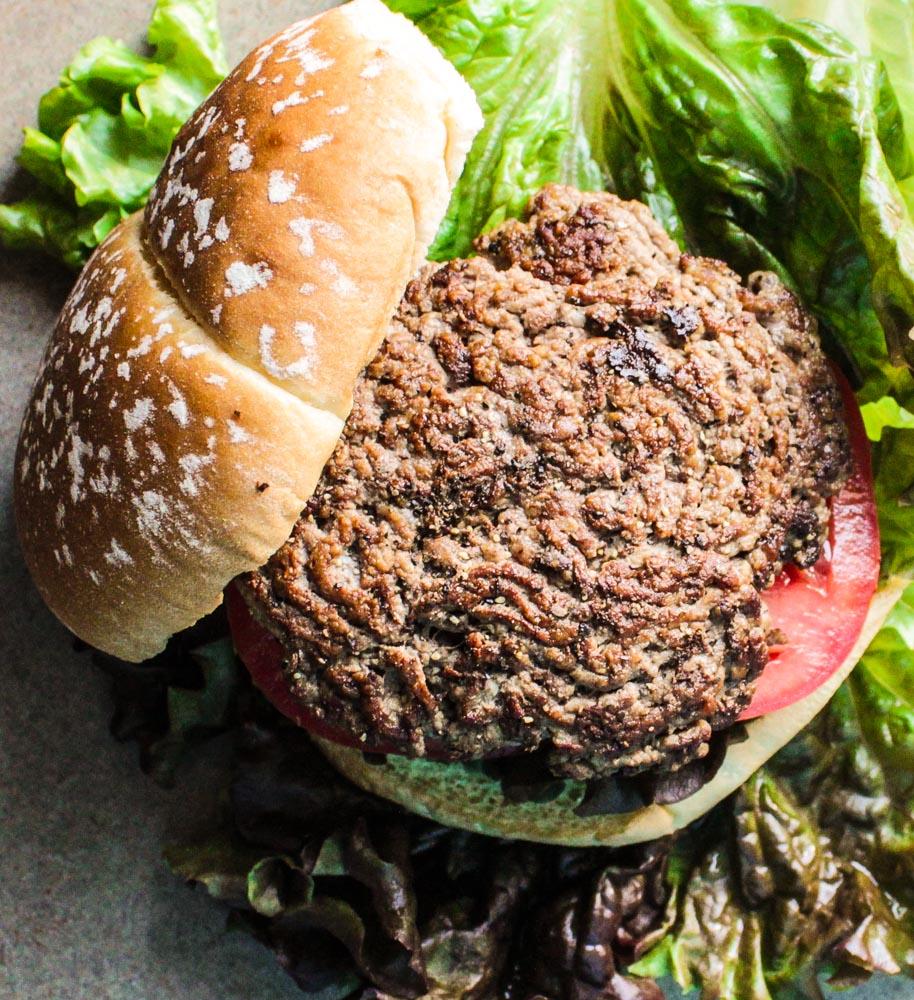 diner-burger-2