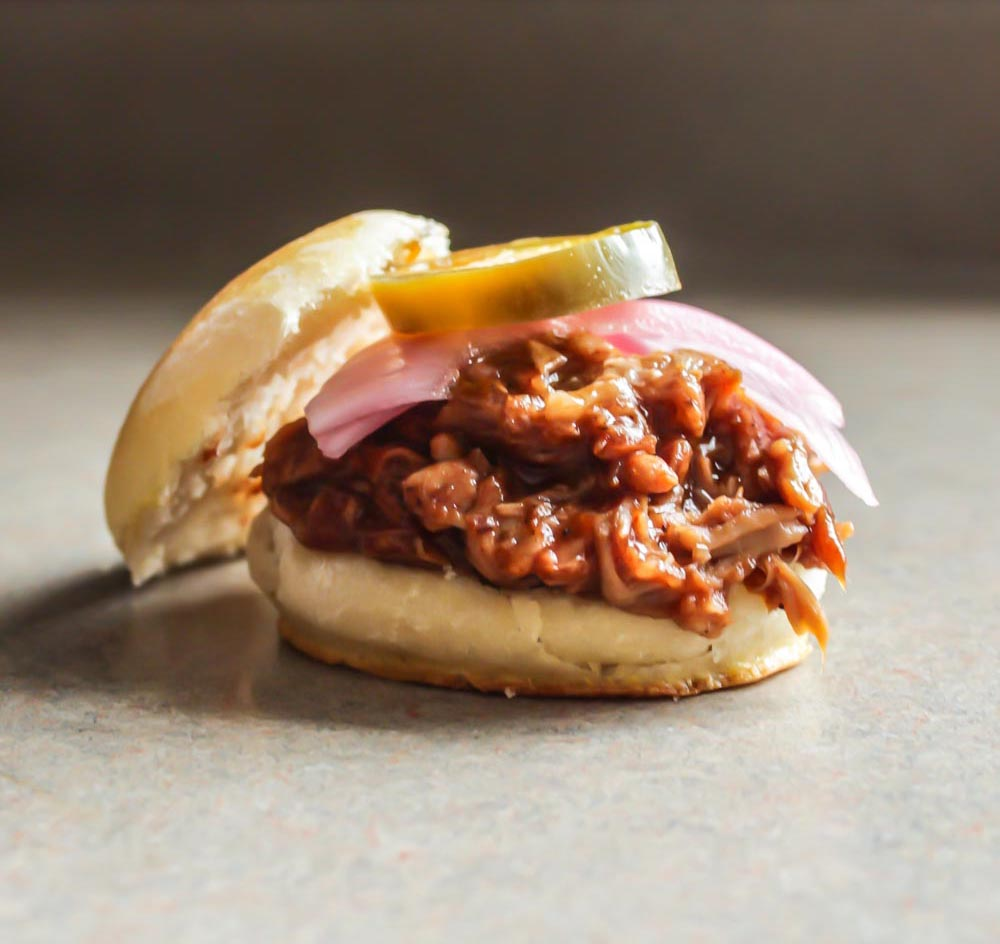pork sliders with pickled onion-1