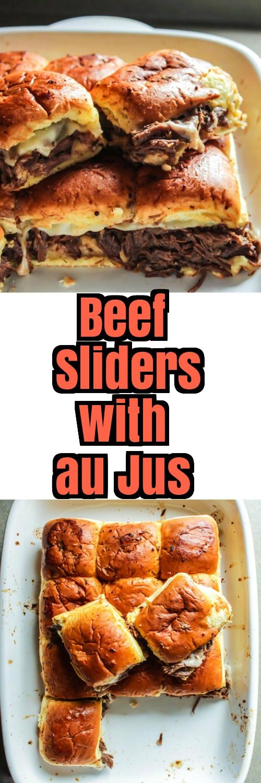 beef_sliders
