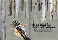 Lisa Gelli - Favole per bambini generosi 02