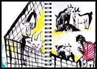 Lisa sketchbook 39