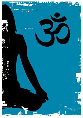 Image result for sound meditation