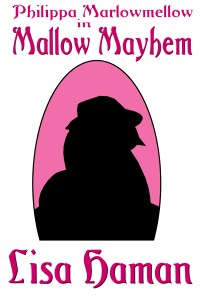 Philippa Marlowmellow, a Private Chick working the seedy underbelly of Mallowtown known as The Pink, takes on a missing mallow case of one Jenny Bunny. With her mallow senses tingling, Philippa finds more than the missing mallow. To save her city and rescue Jenny, Philippa must take on the mobster, Big Bunny, and solve the most notorious case in Mallowtown history.   You can't trust anyone in the Pink.