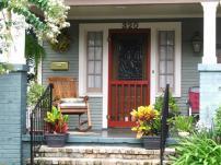 CI-Lisa-Heindel_front-porch_s4x3.jpg.rend.hgtvcom.966.725