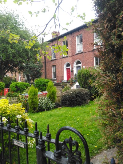 Sandymount property The Sandymount Hotel Dublin 4 Hotel