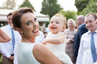 MadeleineChiller-wedding-eringrant-gardenwedding-40