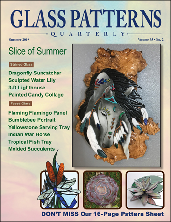 GPQSummer2019Cover354x459