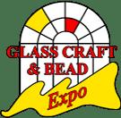 glass-logo-small