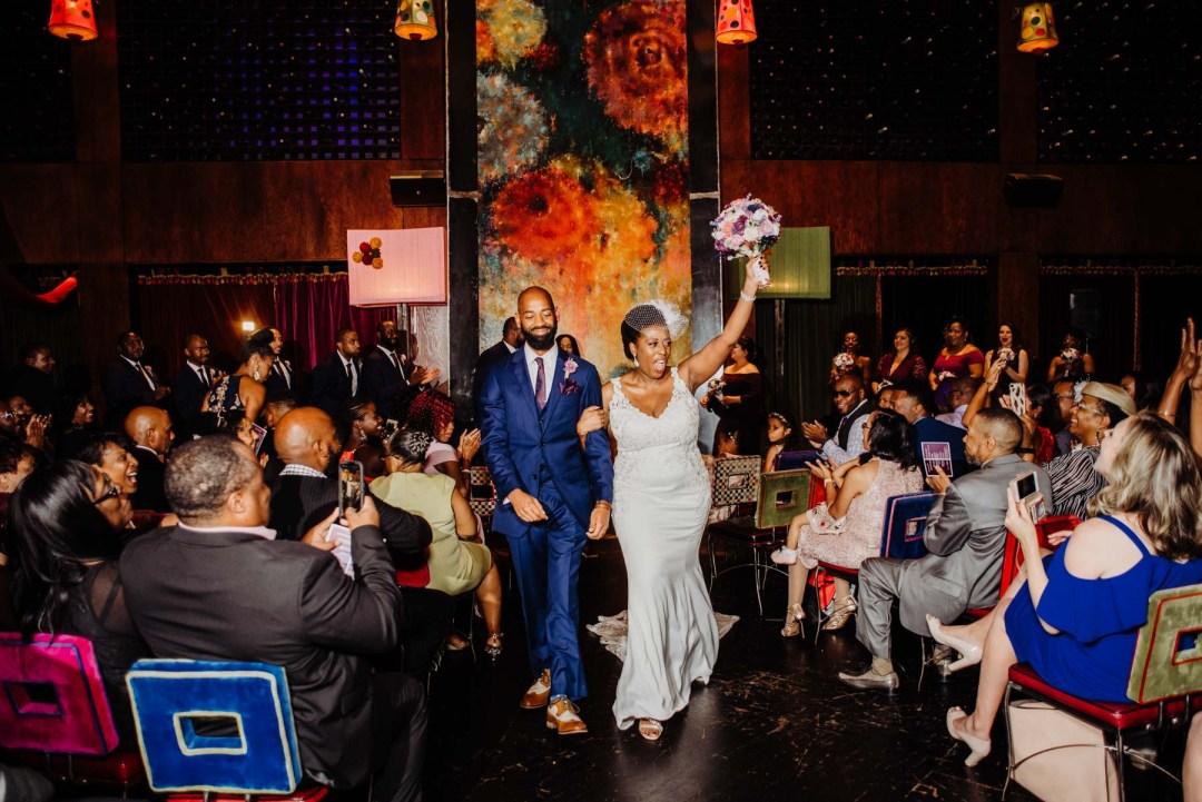 carnivale chicago wedding photos, carnivale chicago wedding, carnivale wedding photos, chicago wedding photos, chicago wedding photography, chicago wedding photography, colorful chicago wedding, kinzie bridge wedding photos, kinzie bridge wedding party