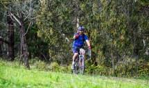rider6011