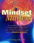 Mindset Matters Cover