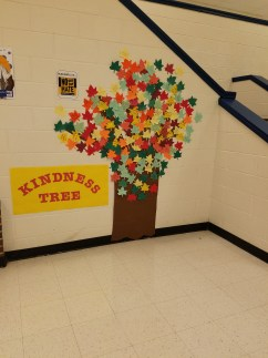 tree-of-kindness