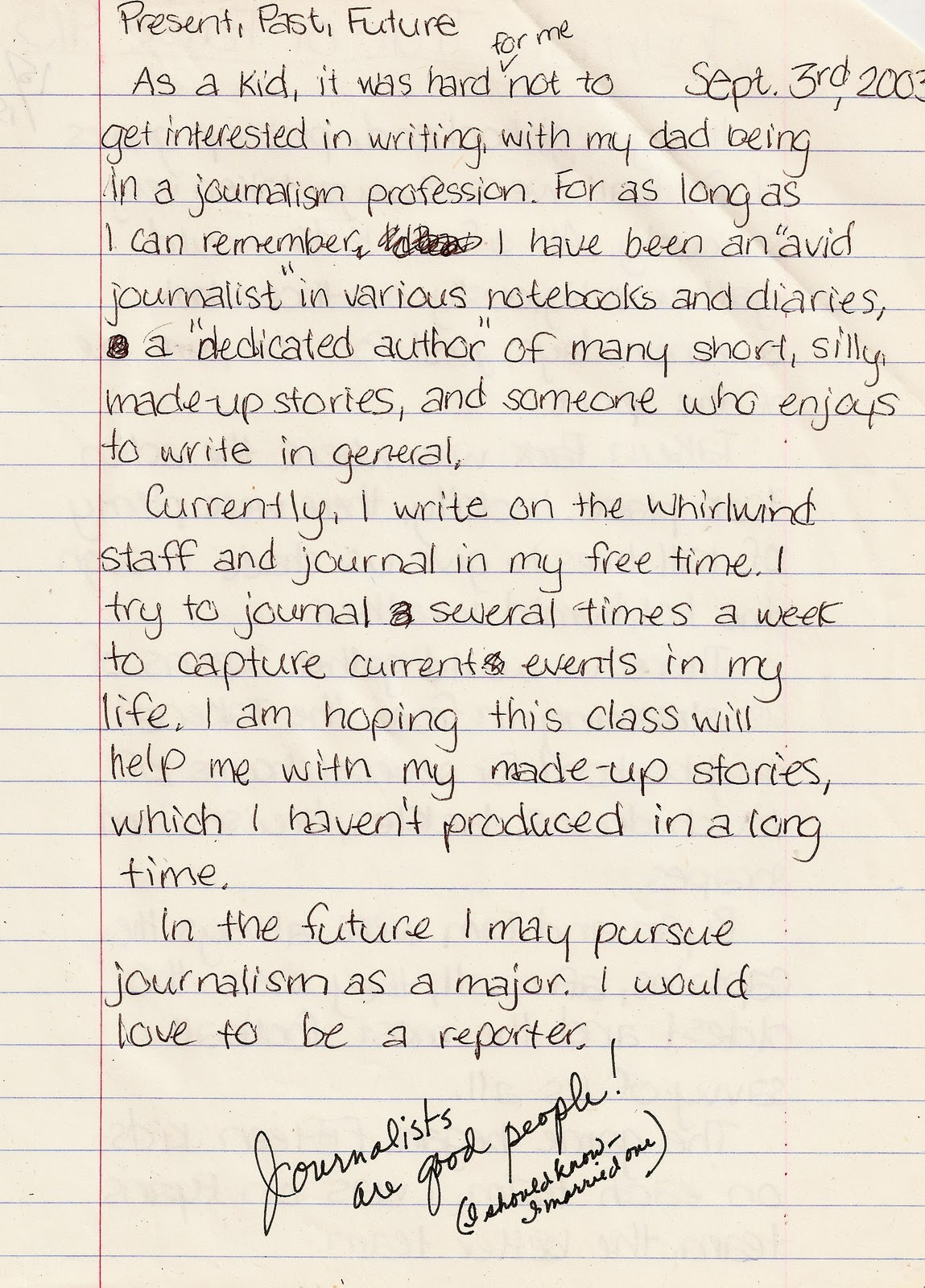 Creative Writing Diary Entry How To Write A Diary Entry