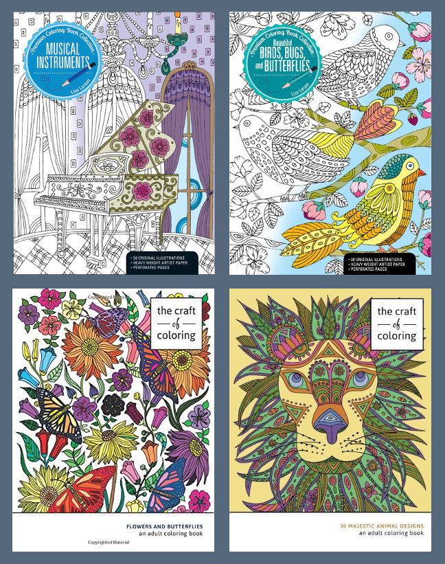 2016-coloring-books