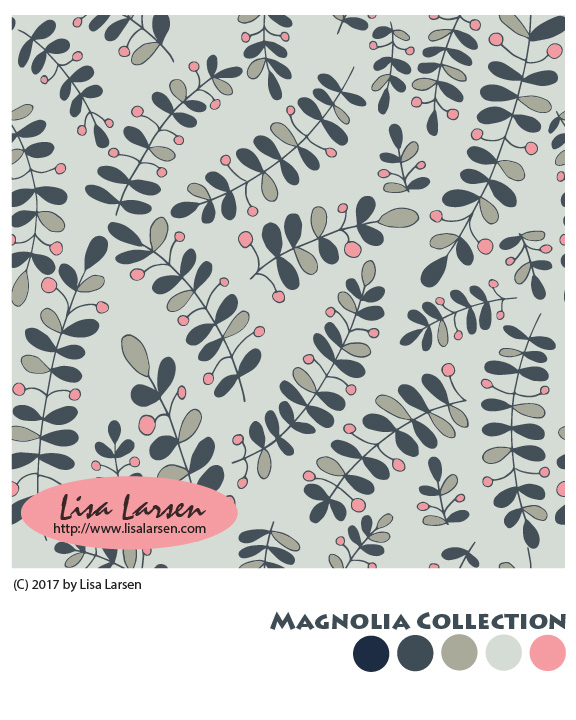 magnolia-collection-2-web-01