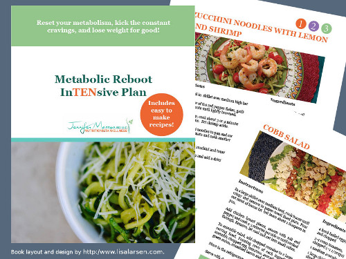 nutrition-book-web