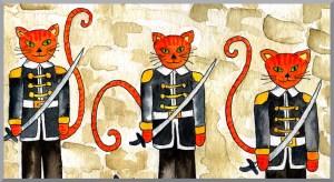orange-cats